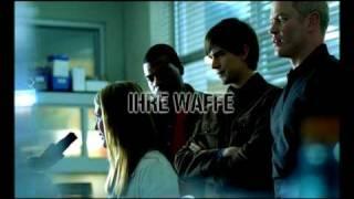 Medical Investigation (2004) - Official Trailer