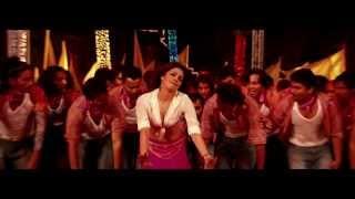 Priyanka Chopra hot iteam song pinky song:Priyanka Chopra hot dance in iteam song pinky