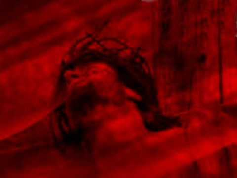 Rojo carmes 237 gabriela youtube