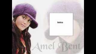 Watch Amel Bent Chanson Pour Papa video