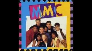 Watch Mmc Step To The Rhythm video