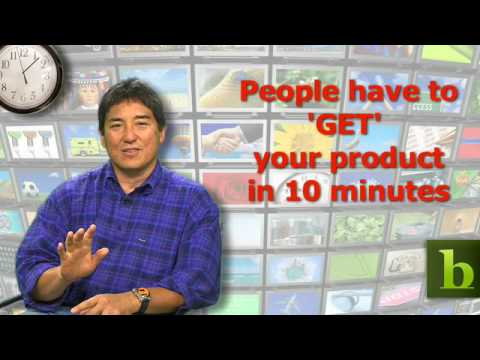 Reality Check by Guy Kawasaki