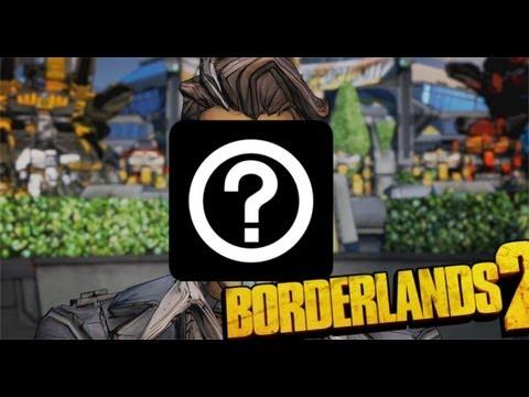 Borderlands Handsome Jack Real Face Handsome Jack's Real Face