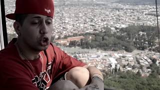 Xxl Irione - Loco Lindo (Video Oficial)
