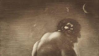 Depression, the secret we share   Andrew Solomon