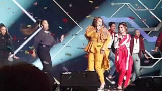 download lagu Elly Mazlein Dan Ayda Jebat - Pencuri Hati  gratis