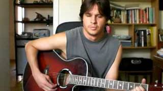 love me tender (cover) elvis presley