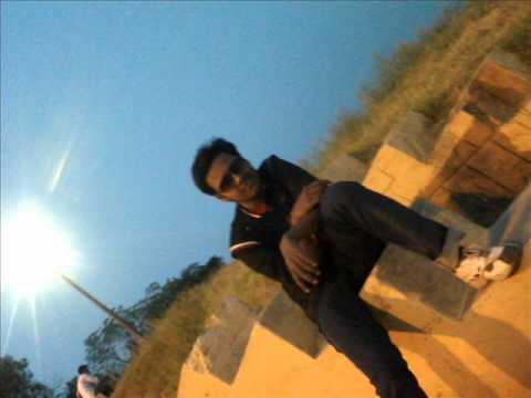 Mera Maahi Tu Do Dil Ek Jaan Life Ok Full Song Joint By Aditya Jaiswal 9450836821 video