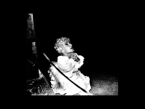 Deerhunter - Coronado
