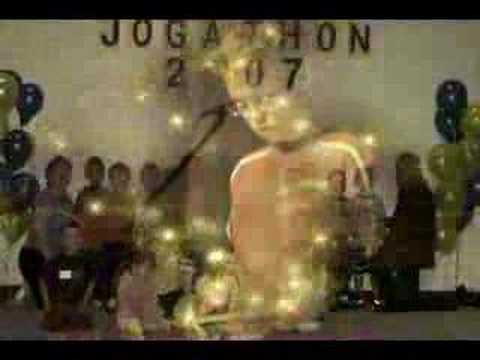 Highland Christian Academy HCA Promo video 2007-2008