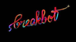 Breakbot Baby Im Yours