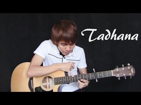 Ralph Jay - Tadhana