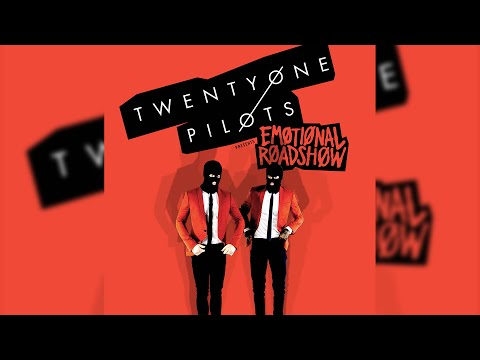 twenty one pilots - Polarize (Extended) (Studio Version)