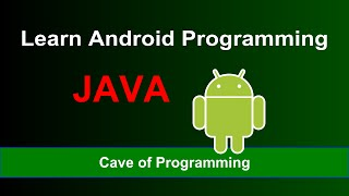 Creating a Server For Your Phone Apps: Practical Android Java Development Part 51
