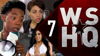 World Star Headquarters Episode 7: Ms. Booty Juice