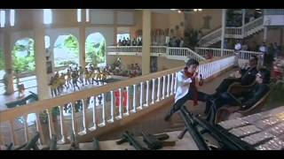 Archana Puran Singh Item Song Alibaba Agneepath