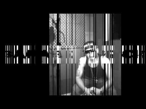 Ya no Quiero featuring Melissa P. Supernova Garage Musick (promo only)