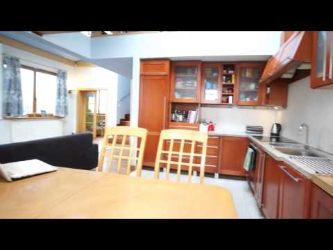 Piękny Apartament Nad Wisłą TEL 694 012 226