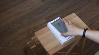 Обзор Xiaomi Mi Max или почему я не продам эту лопатку.