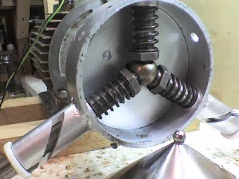 Ветровои генератор своими руками фото
