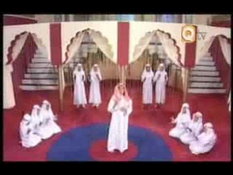 Nasheed!! Ya Taiba Ya Taiba Recited By Beautiful Kids Naat video