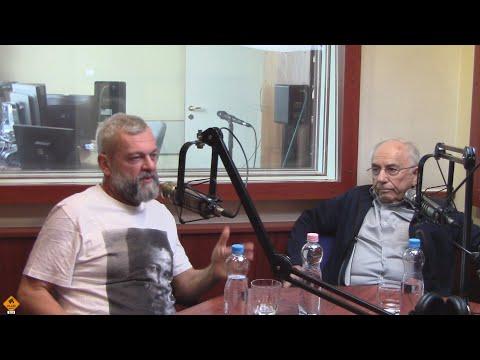 Világtalálkozó #12 (2020.01.11.): Vitray Tamás vs. Fáy Miklós
