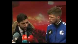 Huntelaar Galatasaray