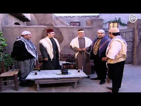 Play and Stream 2 27 Bab Al Hara Season 2 free online here.