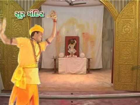 Mara Ghat Ma Birajta Tushar Gupta video