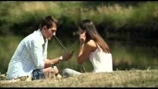 Песента на Димо и Мария - Daniel Holter-emmanuel