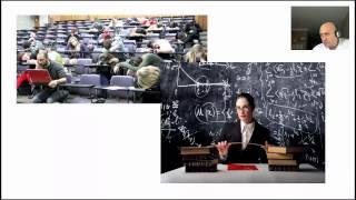 Онлайн семинар Трехшаговая формула обучения английскому языку