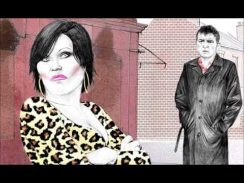 Vybz Kartel - You & Him Deh 2012 Remix (kat & Derek Deh) video