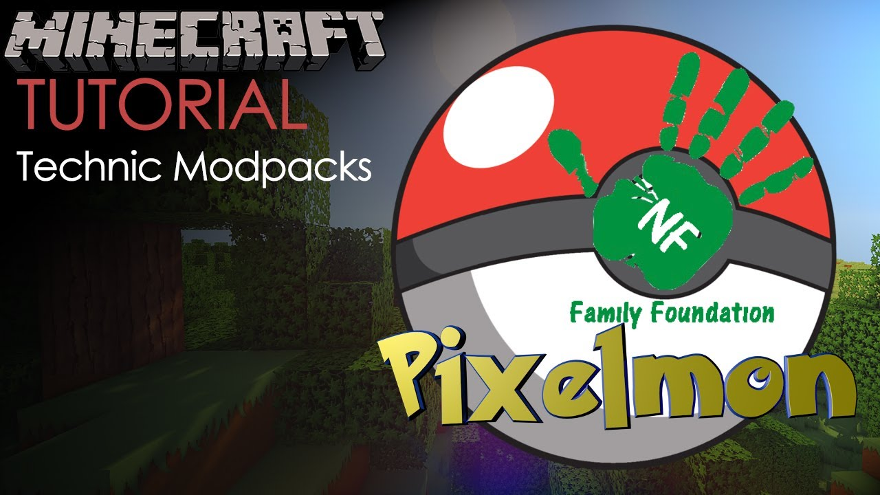 Pixelmon Minecraft Servers - Minecraft Server List