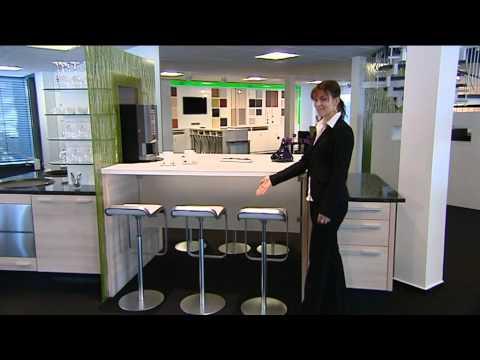 Minibar Kühlschrank Schublade : Kühlschrank mit schubladen kühlschrank kühlschrank