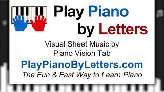 """Download Lagu Learn to Play """"Mercy"""" by Brett Young 