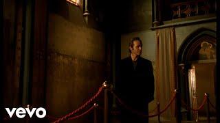 Jean-Jacques Goldman - Tournent les violons