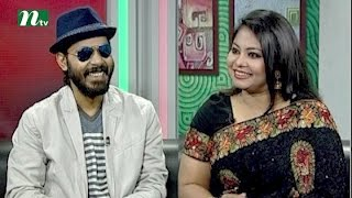 Shuvo Shondha (শুভসন্ধ্যা) | Episode 4430 | Talk Show