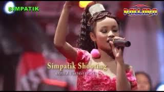 download lagu Perbedaan Tasya Rosmala Di New Pallapa Dan Di Om gratis
