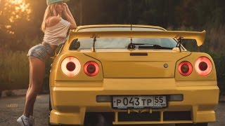Car Music Mix 2017 | Trap Bass Boosted Songs | Best Trap Music Mix 2017