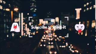 download lagu Best Bollywood Ringtone Salman Khan  Ringtone 2015 gratis