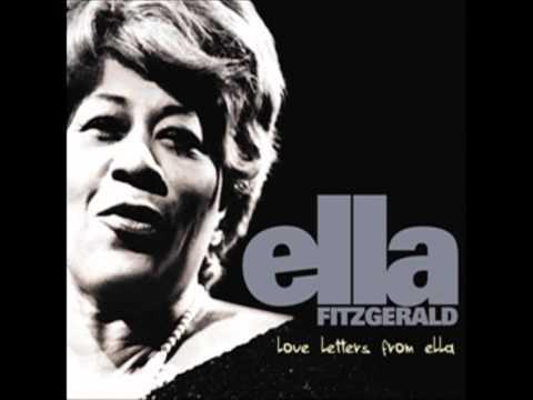 Ella Fitzgerald - Bli-blip