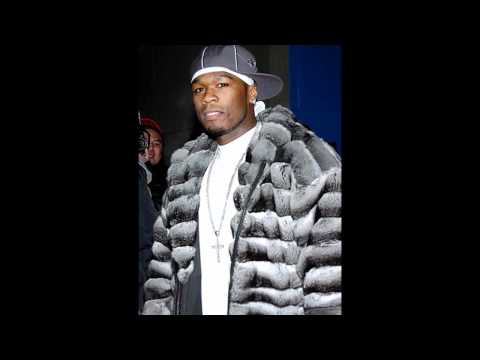 50 Cent - I Get Money (HD+Dirty+Lyrics)