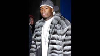 download lagu 50 Cent - I Get Money +dirty+ gratis