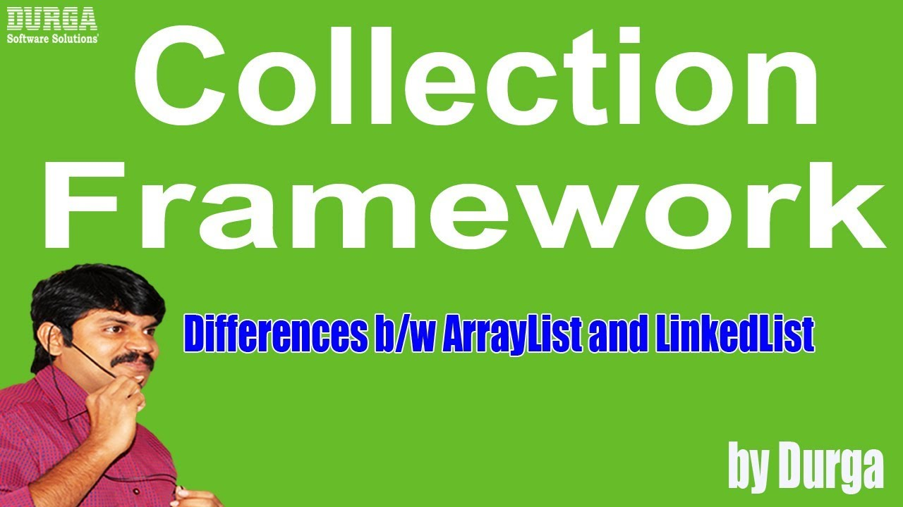 how to search arraylist in another class java
