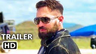 IDEAL HOME 2018 Official Trailer Paul Rudd, Steve Coogan Comedy Movie HD