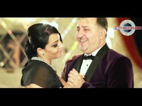 Sonerie telefon » KristiYana & Vali Vijelie – Talismanul meu (Oficial video) – RoTerra Music