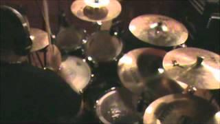 Adele - Someone Like You El Rockeño Drum Cover