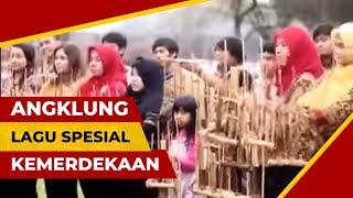 download lagu Tanahku Yang Kucintai, Engkau Kuhargai gratis