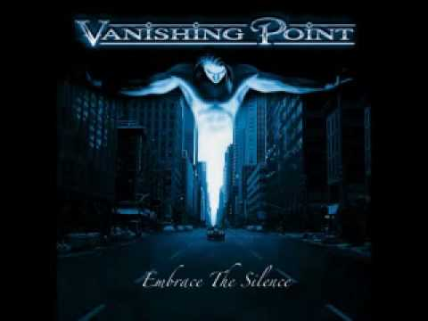 Vanishing Point - Embraced