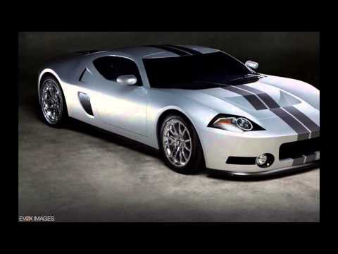 2016 Ford gt Price 2016 Ford Gt350 Price